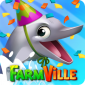 FarmVille - Tropic Escape APK