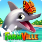 FarmVille: Tropic Escape 1.28.1303 (102801303) APK Download