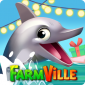 FarmVille: Tropic Escape 1.32.1376 (103201376) APK Download