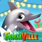 FarmVille: Tropic Escape 1.32.1376 for Android – Download