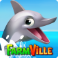 FarmVille: Tropic Escape 1.45.1684 (104501684) APK Download