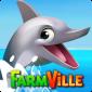 FarmVille Tropic Escape apk