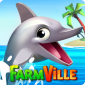 FarmVille: Tropic Escape APK 1.59.4366