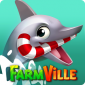 FarmVille: Tropic Escape 1.21.1059 (102101059) APK Download