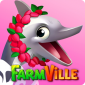 FarmVille: Tropic Escape 1.23.1162 (102301162) APK Download