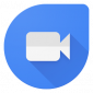 Google Duo 27.0.185433807.DR27_RC11 (1719966) APK