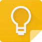 Google Keep 4.1.071.01.30 Latest for Android