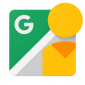 Google Street View 2.0.0.168413699 Latest APK Download