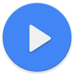 MX Player Pro 1 13 2 APK for Android - Download