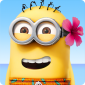 Minions Paradise™ 11.0.3403 (927) Latest APK Download