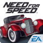 Need for Speed™ No Limits 2.2.3 (2525) Latest APK Download