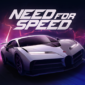 Need for Speed™ No Limits APK 5.4.1