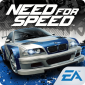 Need for Speed™ No Limits 3.2.2 (3766) APK Download