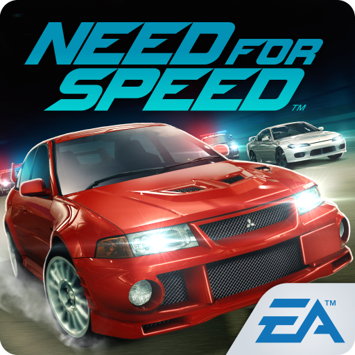 Need For Speed No Limits 1 5 3 2420 Apk Download Download
