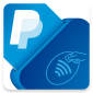 PayPal Here: Get Paid Anywhere icon
