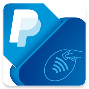 PayPal Here 4.0.0 APK for Android – Download