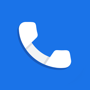 Google Phone 34 05 260231412 for Android - Download - AndroidAPKsFree