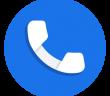 Phone APK