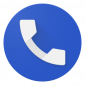 Google Phone 23.0.208561757 (2964818) APK Download