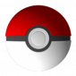 Smart Poke V2 POK v0.4d2 (11) Latest APK for Android