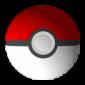 Smart Poke V2 POK v0.4d2 (11) Latest APK Download