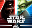star-wars-apk