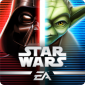 star-wars-apk