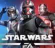 Star Wars - Galaxy of Heroes APK