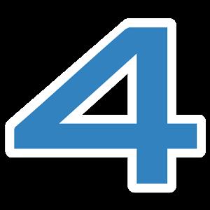 4shared-apk