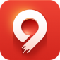 9apps 3.0.6.5 (91) Latest APK Download