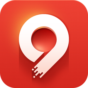 9Apps 3.0.9.3 for Android - Download