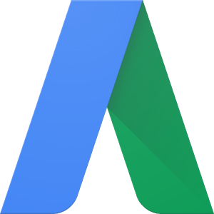 how to use adwords manager