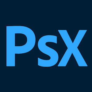 Adobe Photoshop Express 7.4.838 APK for Android – Download