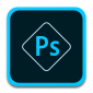 Adobe Photoshop Express 5.1.515 for Android – Download