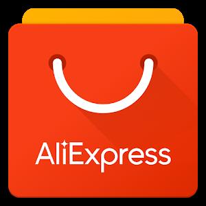 India apk download app ebay