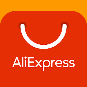 AliExpress Shopping App 7 8 5 APK for Android - Download