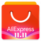AliExpress Shopping App 6.21.2 for Android – Download