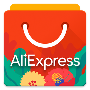 http://www.androidapksfree.com/wp-content/uploads/2016/09/AliExpress-Shopping-App-APK.png