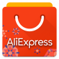 AliExpress Shopping App - Coupon For New User apk