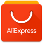 AliExpress Shopping App 6.17.1 for Android – Download