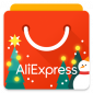 AliExpress Shopping App 6.4.3 (206) APK