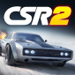 CSR Racing 2 APK 2.4.1 for Android – Download