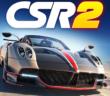 CSR Racing 2 APK