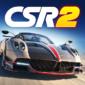 CSR Racing 2 APK 2.6.3