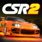 CSR Racing 2 APK 2.7.0 for Android – Download