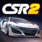 CSR Racing 2 APK 1.16.2 (1935) Download