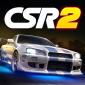 CSR Racing 2 APK 1.18.1 (1985) Download
