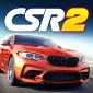 CSR Racing 2 APK 1.18.3