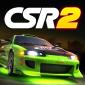 CSR Racing 2 APK 1.19.1