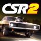 CSR Racing 2 APK 1.20.1 (2065) Download
